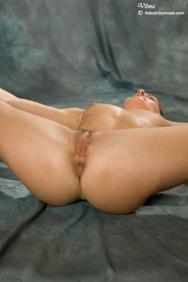 Amateur home made mature hairy women