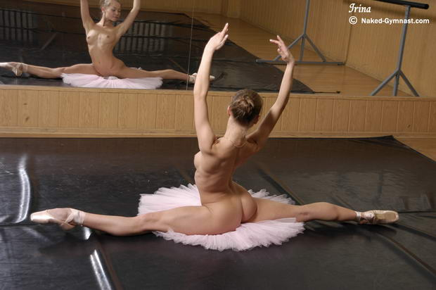 flexi women solo