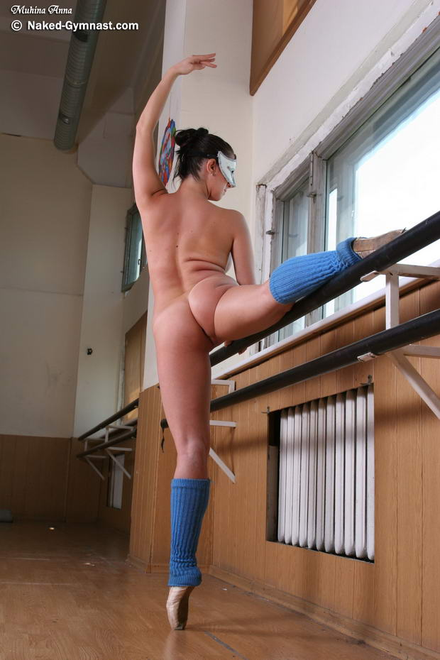 realy flexible girls geting fucked