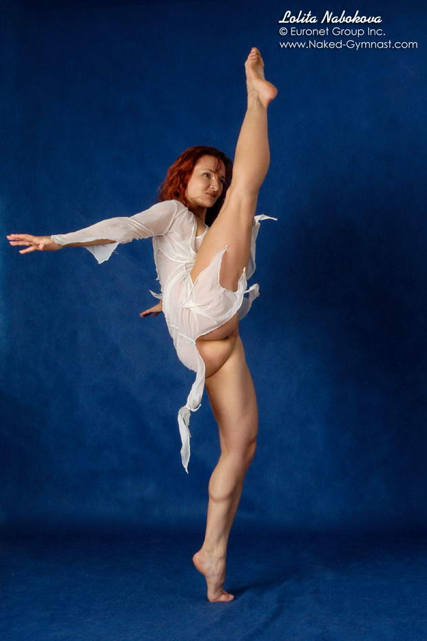 "flexible ballerina porn"", ""most flexible girls naked"""