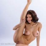 Naked ballet pics and videos