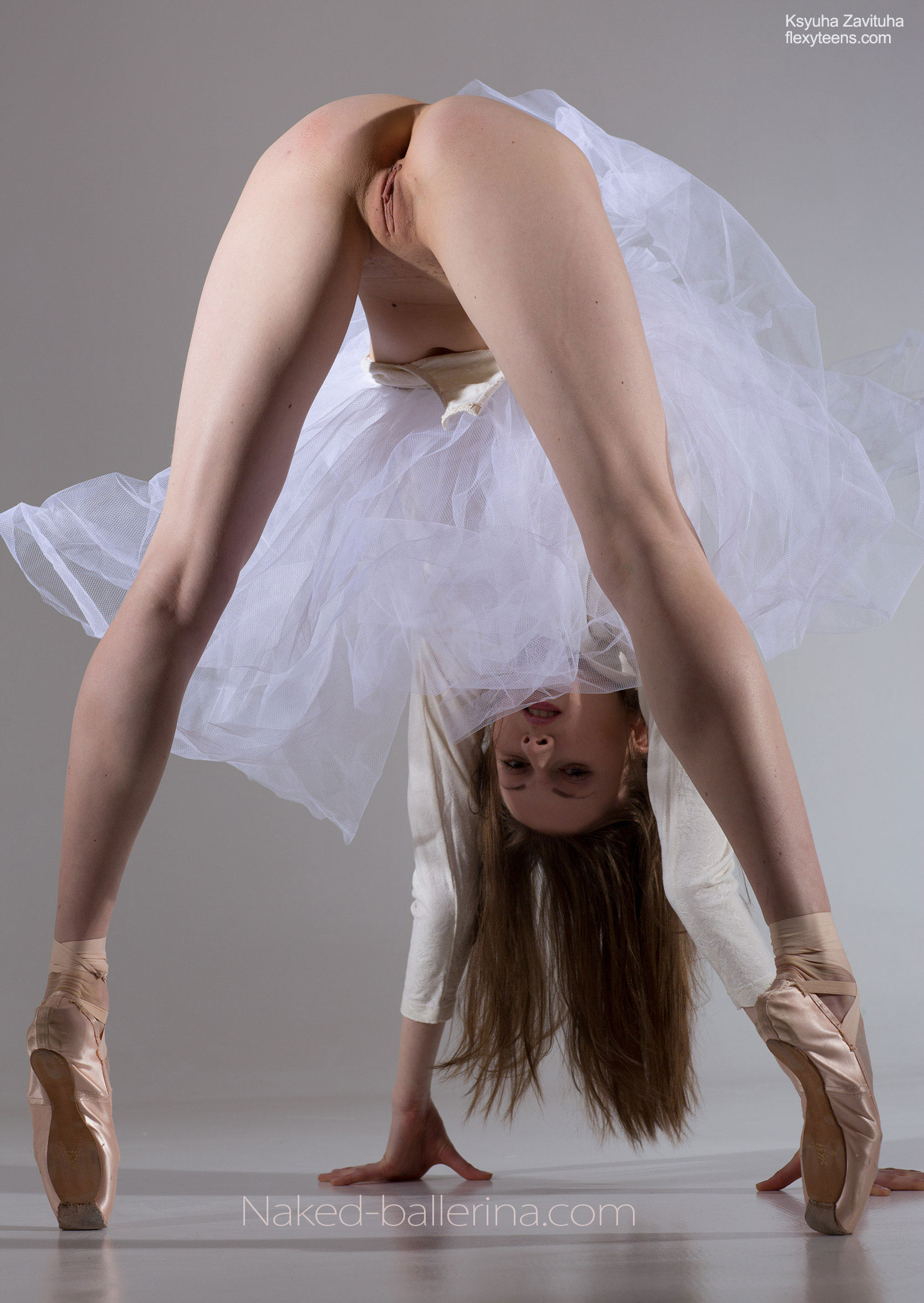 pictures-of-naked-ballerinas-free-squirt-female